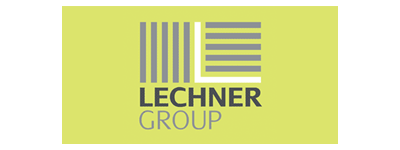 Lechner Group